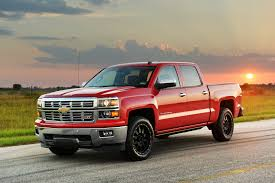 Z71 Wallpapers Group (93+) New Truck Bought 2015 Chevy 2500 Hd Leveling Kit The Hull Truth Chevrolet Sema Concepts Strong On Persalization Gmc Canyon 25l 4x4 Test Review Car And Driver Silverado Was Completely Engineered For 2011 So The Rally Sport Custom 2014 2016 Suv V8 Models Can Increase Edition News Information Trucks Suvs Vans Jd Power Cars High Country Debuts At Denver Auto Show Classic Garage Dfw Features Made Official Wheel