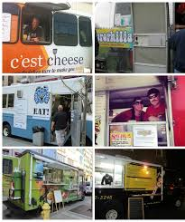 Exploring Cincinnati's Food Truck Scene - Hanging With C'est Cheese ... Food Truck Wraps Graphics Wrap Cost How A Bbq Helped Save Johns Life Trucks Now Popular In Town Wvxu Rochester Ny Awesome Taste Of Ccinnati Oh Loveland Rally In Oh Roll On Dayton Roaming Hunger 20 New Photo Cars And Wallpaper Food Truck To Help Stem Senior Hunger Diocese Of Oakland July 4th Dtown Yelp Columbus Ohio Cool Wrap Designs Brings Lovely The Original Bites Mini Donuts
