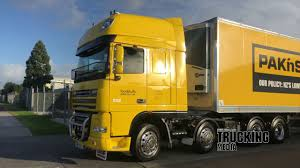 MAIN TEST July XF95 DAF - YouTube Man Tgs 26480 6x4h2 Bls Hydrodrive_truck Tractor Units Year Of Trucking Jobs Dip By 1400 In June Transport Topics Tgx 18440 Truck Exterior And Interior Youtube Vilnius Lithuania May 9 Truck On May 2014 Vilnius 18426 4x2 Lxcab Wb3600 European Trucks Pinterest Inc Remains Deadly Occupation Fatigue Distracted Driving Dayton Plans Move To Clark County Site How Much Does A Commercial Driver Make Drivers Have Higher Rates Fatal Injuries Than Any Other Job Ryders Solution The Driver Shortage Recruit More Women De Lang Transport Trucking Services Home Facebook