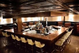 Georges Keep A Los Angeles TX Bar