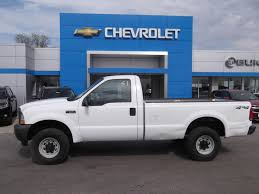 Finley, ND - Pre-owned Ford Vehicles For Sale Preowned 2017 Ford F150 Xl Baxter Special Deals On Used Vehicles Preowned Offers 2018 Crew Cab Pickup In Sandy N0351 Lariat Leather Sunroof Supercrew 2016 For Sale Orlando Fl 2013 Xlt Truck Calgary 30873 House Of 2014 4wd Supercab 145 Fx4 2011 Trucks New Haven Ct Road Ready Cars What Makes The Best Selling Pick Up In Canada 2015 Tyler X768 2wd
