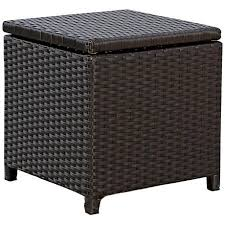 best 10 outdoor end tables ideas on pinterest pallet table