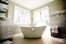 Unclogging Bathtub Drain Hair by Bathtub Toilet Plumbing Brass Tub Drain Sewer Pipe Repair Fix