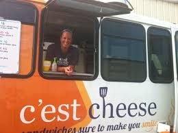 100 Food Trucks In Cincinnati Dining Cest Cheese Truck Family Friendly