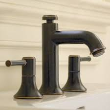 49 best bathroom sinks and faucets images on pinterest bathroom