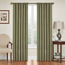 eclipse curtains ebay
