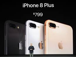 iPhone 8 and 8 Plus Which carrier has the best trade in deal