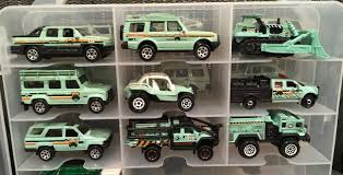 The Highway Maintenance Truck Is The Next Matchbox Forest Service ... Five Top Toughasnails Pickup Trucks Sted 2018 Ram 3500 For Sale In San Antonio Commercial Chipper Truck For Sale On Cmialucktradercom Enterprise Car Sales Used Cars Trucks Suvs Tower Auto Mall Inc Long Island City Ny New Autolirate Dodge Power Wagon Maine Forest Service Mountain Hi Equipment Holz Motors Hales Corners Is Your Milwaukee Wi Chevrolet Source Truck I Bought Online With Ratively Low Miles Ive Dodge Ram Pinterest Diesel Memphis Tn Mt Moriah Salesd