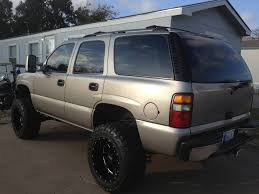 Craigslist Lifted Tahoe, Lifted Tahoe For Sale | Trucks Accessories ...