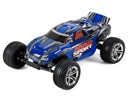 Traxxas Nitro Sport 1/10 RTR Stadium Truck (Blue) [TRA45104-1-BLUE ... Premium Hsp 94188 Rc Racing Truck 110 Scale Models Nitro Gas Power Traxxas Tmaxx 4wd Remote Control Ezstart Ready To Run 110th Rcc94188blue Powered Monster Walmartcom 10 Cars That Rocked The World Car Action Hogzilla Rtr 18 Swamp Thing Hornet Trucks Wiki Fandom Powered By Wikia Redcat Earthquake 35 Black Browse Products In At Flyhobbiescom Nitro Truck Radio Control 35cc 24g 08313 Rizonhobby