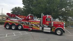 Vehicle Towing, Hauling | Jacksonville FL And St Augustine FL ... 13 Cdlrelated Jobs That Arent Overtheroad Trucking Video North Carolina Cdl Local Truck Driving In Nc Blog Roadmaster Drivers School And News Vehicle Towing Hauling Jacksonville Fl St Augustine Now Hiring Jnj Express New Jersey Truck Driver Dies Apparent Road Rage Shooting Delivery Driver Cdl A Local Delivery Cypress Lines On Twitter Cypresstruck 50 2016 Peterbilts What Is Penske Hiker Bloggopenskecom 2500 Damage To Fire Apparatus Accident
