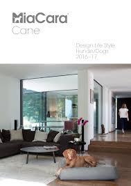 miacara catalogue 2016 17 by miacara issuu