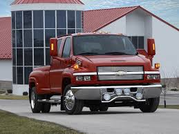Chevrolet C4500 Photos - PhotoGallery With 24 Pics| CarsBase.com John James Takes Pride In His 2005 Chevy Kodiak 4500 Which Was Chip Dump Trucks Vehicles Gmc C4500 C Pickup Truck Need It My Dream All 2004 Chevrolet Old Photos Collection Duramax Diesel Youtube Cars For Sale Pennsylvania Of Dirt Cost As Well Hauling And For Sale Dump Truck Item L2471 Sold May 23 2003 Partners With Navistar Return To Mediumduty Work Download 2006 Oummacitycom C5500 Reviews Prices Ratings Various Photos