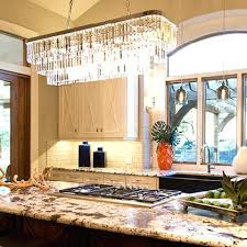 modern led kitchen island lighting pictures ideas subscribed me