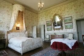 chambre baldaquin la chambre baldaquin picture of chateau de craon craon