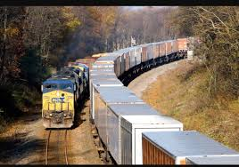 Short-haul Intermodal | EME Rail Solutions LLC Top 5 Largest Trucking Companies In The Us Insgative Report 2018 Industry Forecast And Long Short Haul Otr Company Services Best Truck Drive Trsland Springfield Mo Toyotas Hydrogen Fuel Cell Trucks Are Now Moving Goods Around Reed Drivers Vow To Shut Down Ports Over Emissions Rules Crosscut Freight Canada Tp Shortage Drivers Arent Always In It For The Npr Western Express Buys Connecticut Property For 17 Million Redi Heavy Cargo Lines Winnipeg Transportation