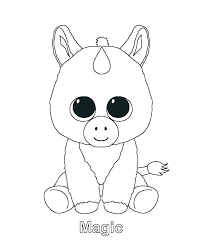 Hard Unicorn Coloring Pages Gallery For Adults Pin