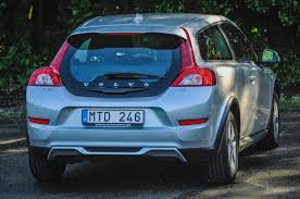 Volvo C30 Reviews Research New & Used Models