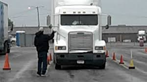 CDL Offset Parking Blind Side - YouTube Pat Riggles Black Thunder 2 6714 Youtube Driving On The Road In Trucking School Learning To Shift Semi Truck How Alley Dock A Tractor Trailer An 18 Wheeler A Mack Tanker Starting Up And Off From We Want You Tribute To Some Of Our Graduates 25072012 Compass Driving Coupling Matc Truck Class Summer 2018 Hds Institute Home Facebook Stlcc Pretrip Full Gsf Cdl Traing Videos Professional And Crazy Drivers 2017 Amazing Driver