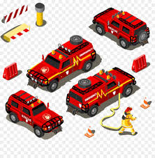Firefighter Royalty-free Rescue Clip Art - Hand-drawn Cartoon ... Cartoon Fire Truck 2 3d Model 19 Obj Oth Max Fbx 3ds Free3d Stock Vector Illustration Of Expertise 18132871 Fitness Fire Truck Character Cartoon Royalty Free Vector 39 Ma Car Engine Motor Vehicle Automotive Design Compilation For Kids About Monster Trucks 28 Collection Coloring Pages High Quality Professor Stock Art Red Pictures Thanhhoacarcom Top Images