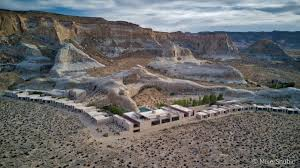 100 Amangiri Resorts What Its Like Staying At The Most Expensive Hotel In The