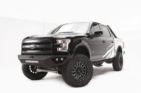 Fab Fours FF15-D3251-1 Vengeance Ford F150 Front Bumper 2015-2017 No ... China Semi Truck Front Bumper Guard Bumpers Auto Deer Grille Buy Tac Bull Bar For 042017 Ford F150 Pickup Excl About Us Best Duty Off Road For 2015 Ram 1500 Cheap 72018 F250 F350 Fab Fours Vengeance Series With Ranch Hand Wwwbumperdudecom 5124775600low Price Frontier Gear Home Facebook Amazoncom Westin 321395 Black Automotive 4x4 Manufacturer Top Quality 4wd 0914 Protector Brush