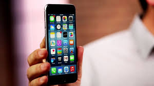 Apple iPhone 6 review CNET