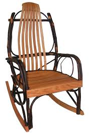 Amish Bentwood Rocker - Hickory & Oak | Bentwood Rocker ... Details About Outdoor Log Rocking Chair Cedar Wood Single Porch Rocker Patio Fniture Seat Stuzlyjo Chairs Fdb Danish Chairs Design Review Belize Hardwood White Aiden Lane Oak Youth Highchair High Chairback And 50 Similar Items Indoor Glider Parts Replacement Childs Adirondack Landscape Teak Lounge Wr420 Rocking Chair Architonic Chestercornett Hash Tags Deskgram Acme Kloris Arched Back Products