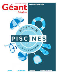 siege auto geant casino géant casino sélection piscines cataloguespromo com