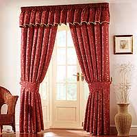 curtains burlington decorate the house with beautiful curtains