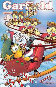 Garfields Halloween Adventure Vhs by Comics Were Bought Yourfriendandyl Com