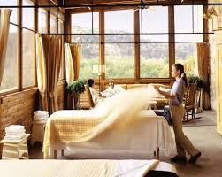best 25 weekend spa getaways ideas on pinterest romantic