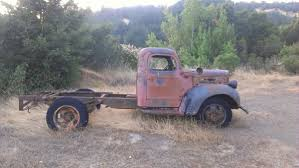 Thank You For Any Help With My 47 Dodge! - Mopar Flathead Truck ... Dodge Ram 1500 Rebel Picture 2 Of 47 My 2015 Size3x2000 Pickup Hot Rod The Old Dodge Truck Still Lives And Is For Sale Whole Or Part 193947 4x4 Pickup Trucks Pinterest 1947 Sale Classiccarscom Cc1017565 Cc1152685 1934 Flat Bed F184 Monterey 2013 2005 Youtube Look At What I Found Fire Truck Cars In Depth Filedodge 3970158043jpg Wikimedia Commons Cc1171472