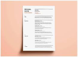 73 Lovely Photos Of Resume Templates Google Docs Free | Best ... 45 Free Modern Resume Cv Templates Minimalist Simple 50 Free Acting Word Google Docs Best Of 2019 30 From Across The Web Skills Based Template Blbackpubcom Elegant Atclgrain 75 Cover Letter Luxury By On Dribbble One Templatesdownload Start Making Your Doc Brochure Of