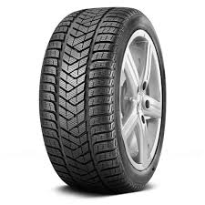 Top Winter Tires For 2017 – WHEELS.ca Whats The Point Of Keeping Wintertire Rims The Globe And Mail Top 10 Best Light Truck Suv Winter Tires Youtube Notch Material How Matter From Cooper Values In Allwheeldrive Vehicles 2016 Snow You Can Buy Gear Patrol All Season Vs Tire Bmw Test Outstanding For Wintertire Six Brands Tested Compared Feature Car Choosing Wintersnow Consumer Reports To Plow Scrape Ice A T This Snowwolf Plows 5 Winter Tires For Truckssuvs 2012 Auto123com