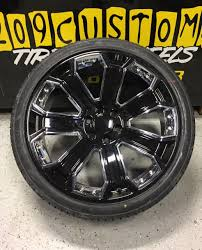 CHEVY REPLICA Usd 1040 Chaoyang Tire 22 Inch Bicycle 4745722x1 75 Jku Rocking Deep Dish Inch Fuel Offroad Rims Wrapped With 37 On 2008 S550 Mbwldorg Forums Level Kit Wheels 42018 Silverado Sierra Mods Gm Mx5 Forged Tesla Wheel And Tire Package Set Of 4 Tsportline Help Nissan Titan Forum Achillies Tyres Bargain Junk Mail Model S Aftermarket Wheels Wwwdubsandtirescom Kmc D2 Black Off Road Toyo Tires 4739 Cadillac Escalade Inch Wheel For Sale In Marlow Ok Mcnair Secohand Goods Porsche Cayenne Wheel Set 28535r22 Dtp Chrome Bolt Patter 6 Universal Toronto