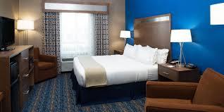 Arizona Tile Industrial Avenue Roseville Ca by Holiday Inn Express Rocklin Galleria Area Hotel By Ihg