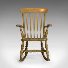 Vintage Windsor Rocking Chair, English, Beech, Armchair, Late C20th Windsor Rocking Chair For Sale Zanadorazioco Four Country House Kitchen Elm Antique Windsor Chairs Antiques World Victorian Rocking Chair English Armchair Yorkshire Circa 1850 Ercol Colchester Edwardian Stick Back Elbow 1910 High Blue Cunningham Whites Early 19th Century Ash And Yew Wood Oxford Lath C1850 Ldon Fine