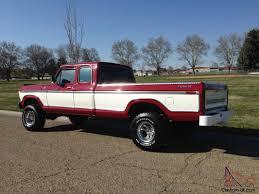 100 79 Ford Truck For Sale 19 Ranger Xlt 4x4 19 For S