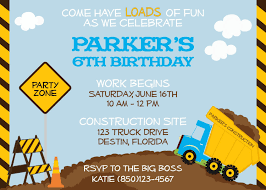 Blog - Page 174 Of 386 - Mickey Mouse Invitations Templates 9 Of The Best Kids Birthday Party Ideas Gourmet Invitations Cstruction Invite Dumptruck Invitation 5x7 Free Printable Cstruction Invitations Idevalistco Tandem Dump Trucks For Sale Also Truck Safety Procedures And Gmc 25 Digger Fill In 8th Card Luxury Boy Tonka Classic Toy Amazoncouk Toys Games Transportation Train Invite Car Play Everyday Mom