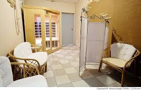 der perfekte standort einer infrarotkabine saunazeit magazin