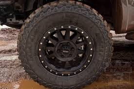 LT305/70R18 Mickey Thompson Baja ATZ P3 Radial Tire MT-55852 Mickey Thompson Deegan 38 Tire 38x1550x20 Mtzs 20x12 Fuel Hostages Wheels Classic Iii Polished Tirebuyer Mickey Thompson Classic Rims Review Metal Series Mm366 And Baja Atz P3 Truck And Tires Packages 44 Black Within Spotted In The Shop Mt Ats Toyota Tundra Forum 25535r20 Street Comp Uhp 6223 Custom Automotive Offroad 18x9 Sema 2015 Partners With Roush For 2016 F150