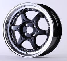 China Black Chrome Rims Trucks, China Black Chrome Rims Trucks ... Xd Series Xd779 Badlands Cosco 10 In X 3 Flatfree Replacement Wheels For Hand Trucks 2 222 Enduro Beadlock Offroad Only Rims Xd Tires For Sale Pertaing To Inspiring Cheap Alloy Wheel Refurb Refurbishment Repairpowder Coatingdiamond 20 Inch Amazoncom Kmc Used Black Hoss Pinterest Kal Tire Steel Vs Touren Cheap Rims And Tires Trucks Kkspace 2018 White Truck Customized Finchers Texas Best Auto Sales Lifted Houston
