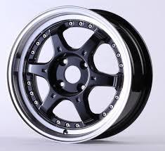 100 Cheap Rims For Trucks China Black Chrome China Black Chrome