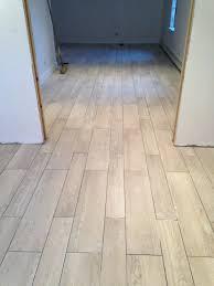 tiles tiles lowes wood grain tile wood look ceramic tile brown