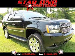 Used Cars For Sale Murfreesboro TN 37130 Star One Motors Used Cars Mcminnville Tn Trucks Tims Motors Toyota Dealership Near Chattanooga Of For Sale Lebanon 37087 Select Automotive Sparta Boruffs 231 Car Sales Lawrenceburg Williams Auto Gmc Steves For Jackson Payless Tullahoma New Maryville Inventory Southern Exchange Smyrna Pulaski 38478 Bryan Motor Company