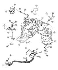 1998 Dodge Ram Parts Schematic - Enthusiast Wiring Diagrams • How To Install New Audio Gear In 092012 Dodgeram Pickups Oem Dodge Parts Diagrams Diy Enthusiasts Wiring Chrysler Jeep Ram Dealer Houston Tx Used Cars Service Ram Truck Schematic Electrical 1999 2500 Diagram Trusted 2001 Chevrolet Silverado 1500 Ext Cab Quality Oem Replacement Mopar Side View Mirror Puddle Light Passenger Right Oled Taillights Car 264336bk Recon Dodge Durango East Coast Book Class A Motorhome Chassis 691977 Ebay