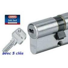 barillet securite porte entree cylindre de securite 30 40 achat vente cylindre de securite 30