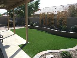 Landscape Backyard Design – Abreud.me Download Landscape Backyard Design Garden Interior Pergola Design Ideas Faedaworkscom Tool Small Square Landscaping Ideas Best Virtual Free Yard Plans Gallery 17 Designs Decor Remarkable Pictures Pics Pergola With Tips For Beautiful Simple Wonderful 12 Landscape Backyard Abreudme
