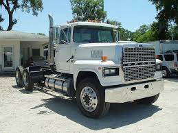 Ford-LTL-9000.jpg (1280×960) | Big Rigs | Pinterest | Ford, Rigs And ...
